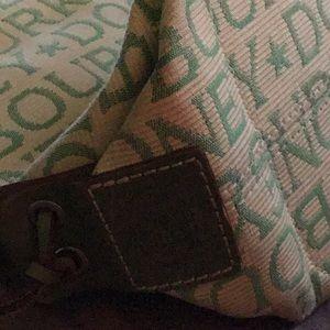Dooney & Bourke Bags - Dooney and Burke